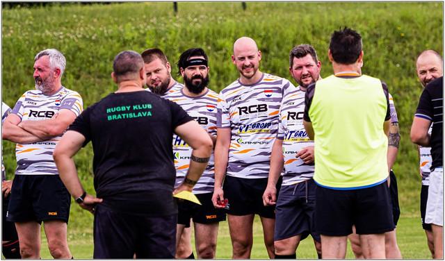 Rugby League Slovakia Slovensko ragby sport trening Bratislava Nitra Sala Zilina Trnava Dunajska Streda American football Wrestling Judo CrossfitP6270257