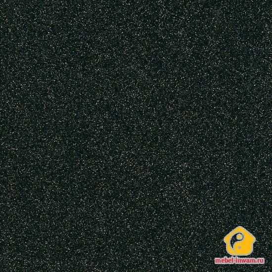 МДФ 9523 Черный металлик