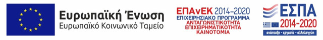 e-banner-orizontio90-728