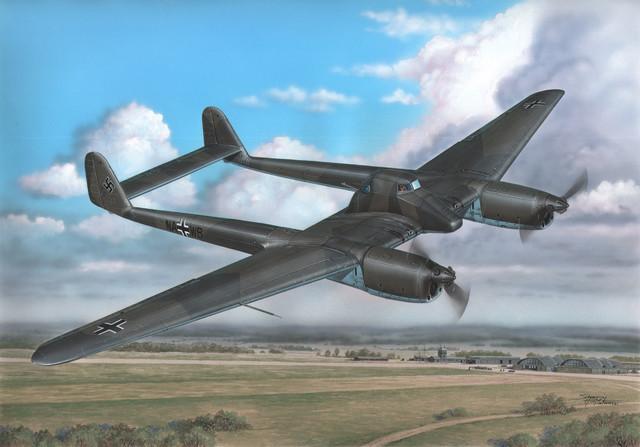 SH72432-Focke-Wulf-Fw189-V6