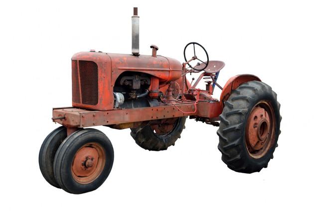 [Image: vintage-tractor.jpg]