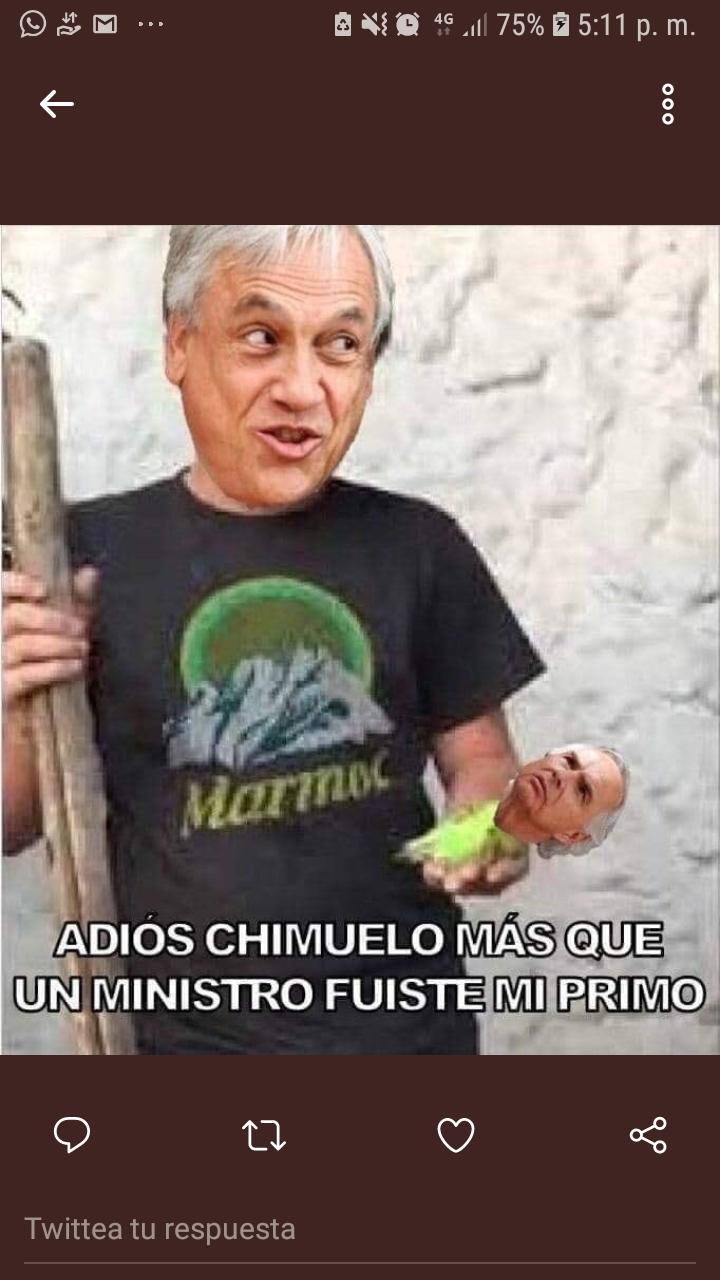 [Imagen: chimuelo.jpg]