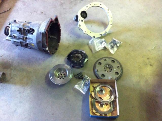 gearbox-10342992-855443917800262-3313034820441507525-n