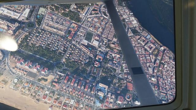 Microsoft-Flight-Simulator-Screenshot-2020-11-23-00-22-39-60