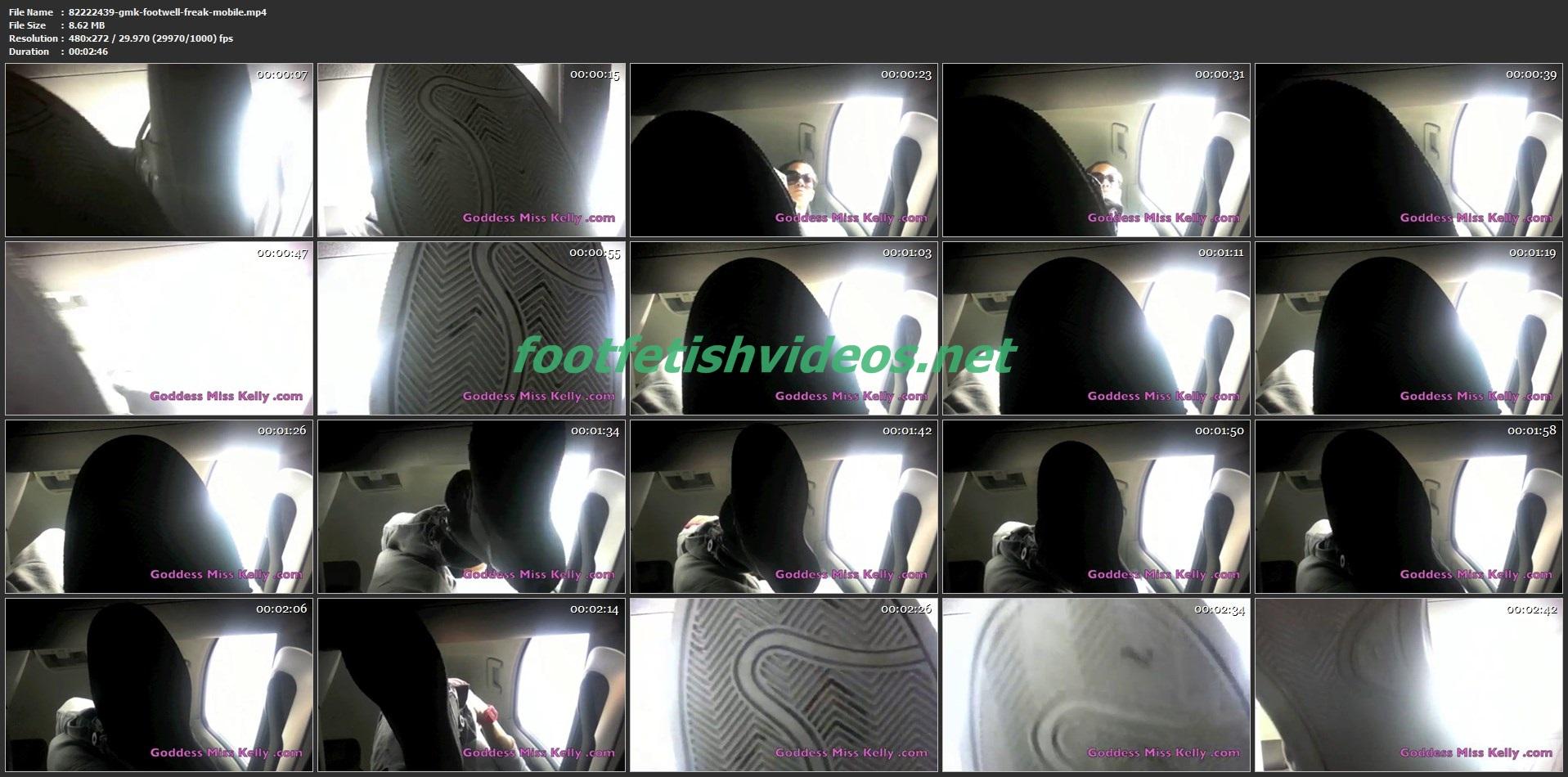 goddessmskelly-82222439-gmk-footwell-freak-mobile-mp4