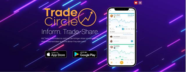 Desktop-Trade-Circle