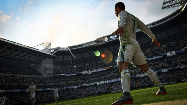 FIFA 20 Teaser Trailer Released & Release Date Confirmed Ahead Of Tomorrow's EA Play Reveal