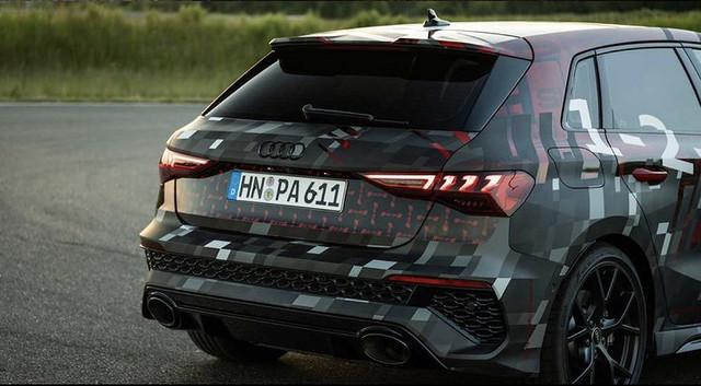 2020 - [Audi] A3 IV - Page 25 1-E384-F17-AFA6-4-E91-87-E6-2-B084-E76763-D