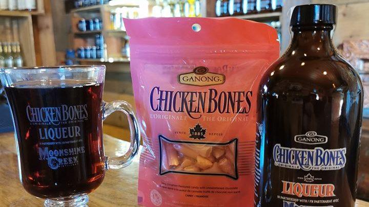 Chicken-Bones-Liqueur-2-e1574307537757.j