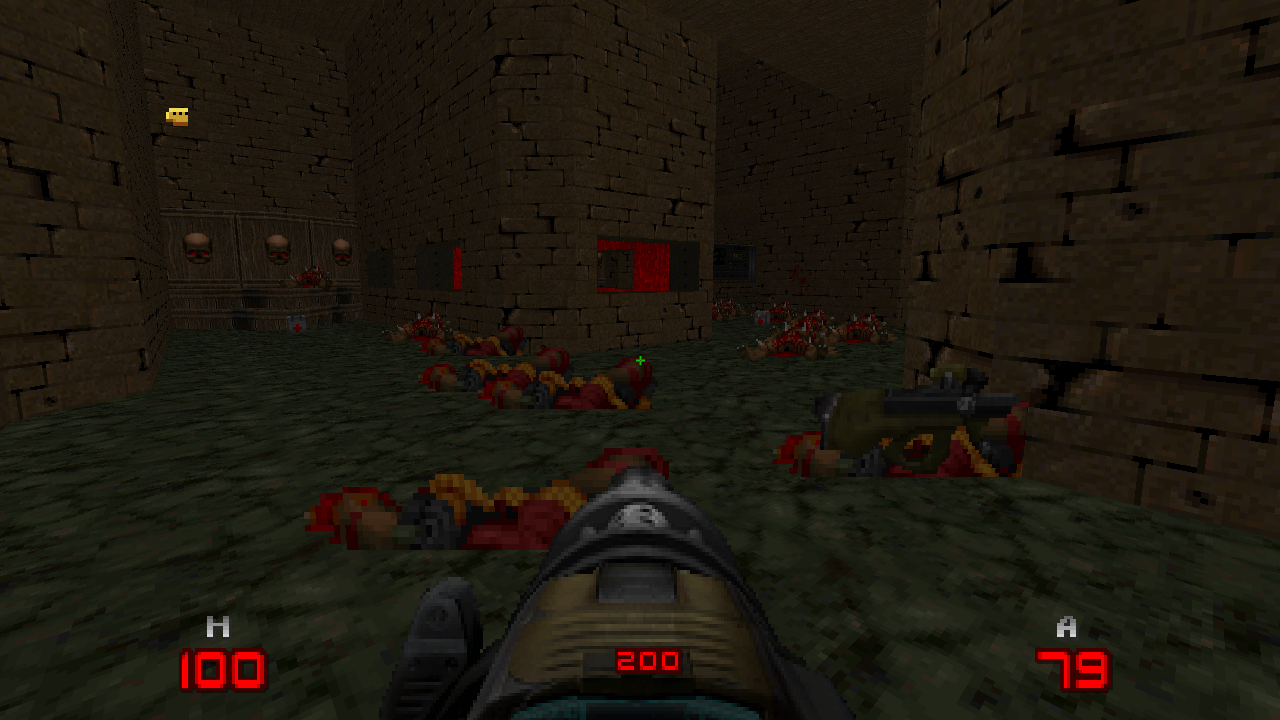 Screenshot-Doom-20210301-093043.png
