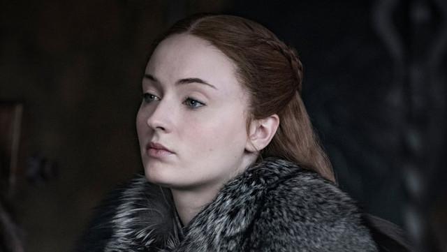 |Sansa|