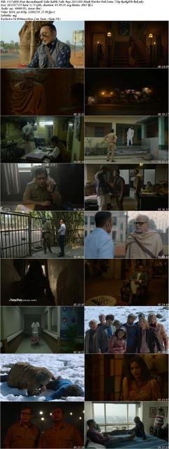 1337x-HD-Host-Ravindranath-Yaha-Kabhi-Nahi-Aaye-2021-S01-Hindi-Hoichoi-Web-Series-720p-Rarbg-HD-link