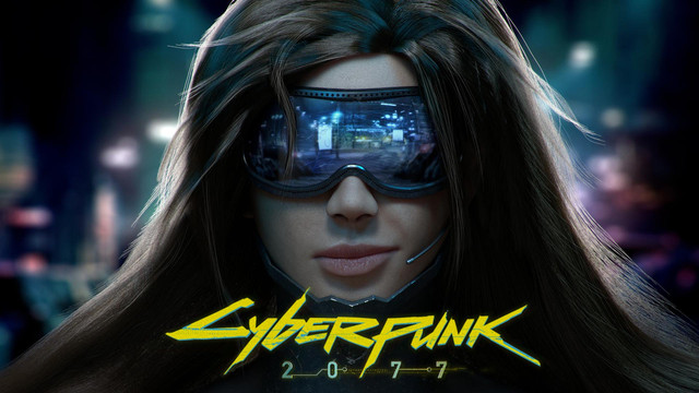 Cyberpunk 2077 с датой выхода слили в сеть