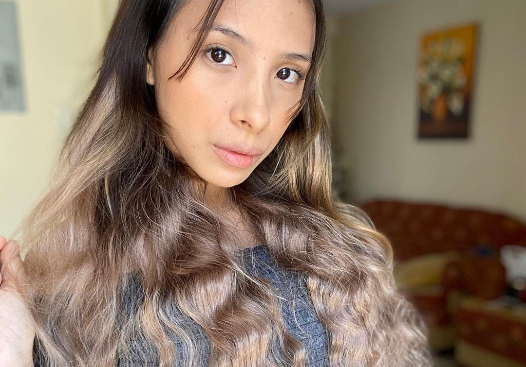 Jennifer-Ponce-Wallpapers-Insta-Fit-Bio-8