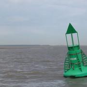 shallow-suffolk-sailing-Still006