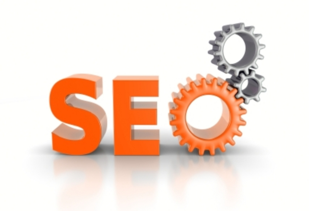 The Unexposed Secret of SEO Website