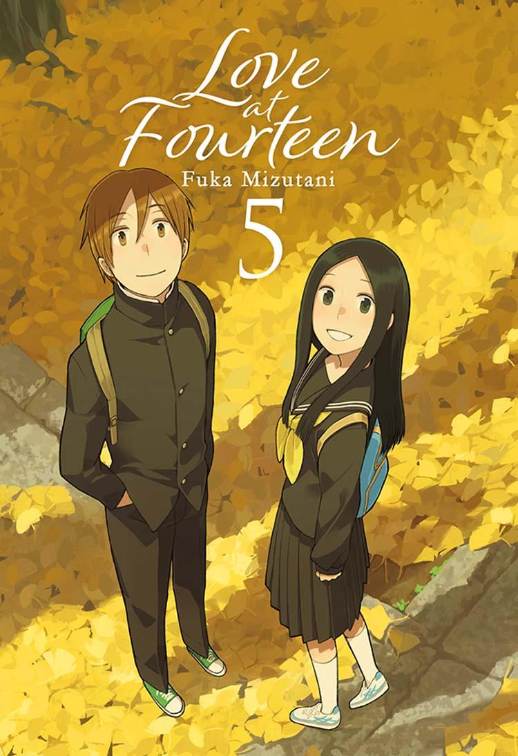 Love-at-Fourteen-5-1024x1024.jpg