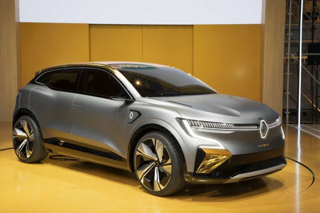 2020 - [Renault] Mégane eVision - Page 6 4-A928658-024-A-4-F45-918-D-B14734-DE15-B6
