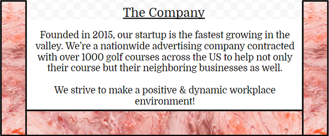 the-company-pink-tie-dye