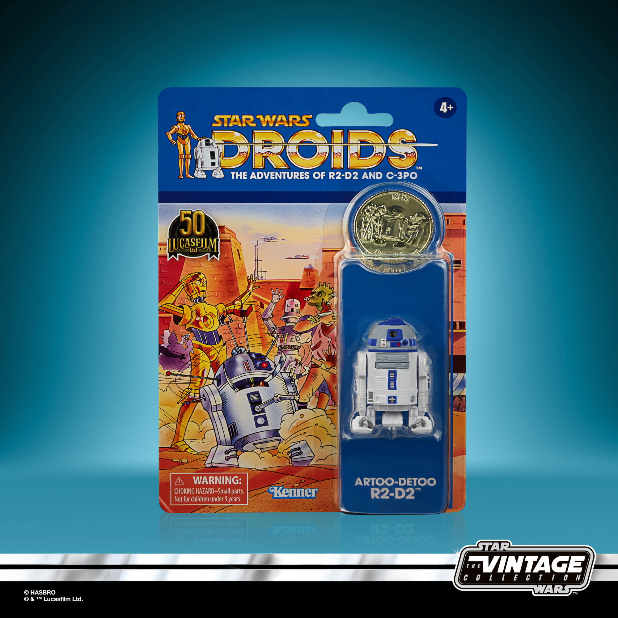 VC-R2-D2-Droids-Lucasfilm-50th-Anniversary-Carded-1.jpg
