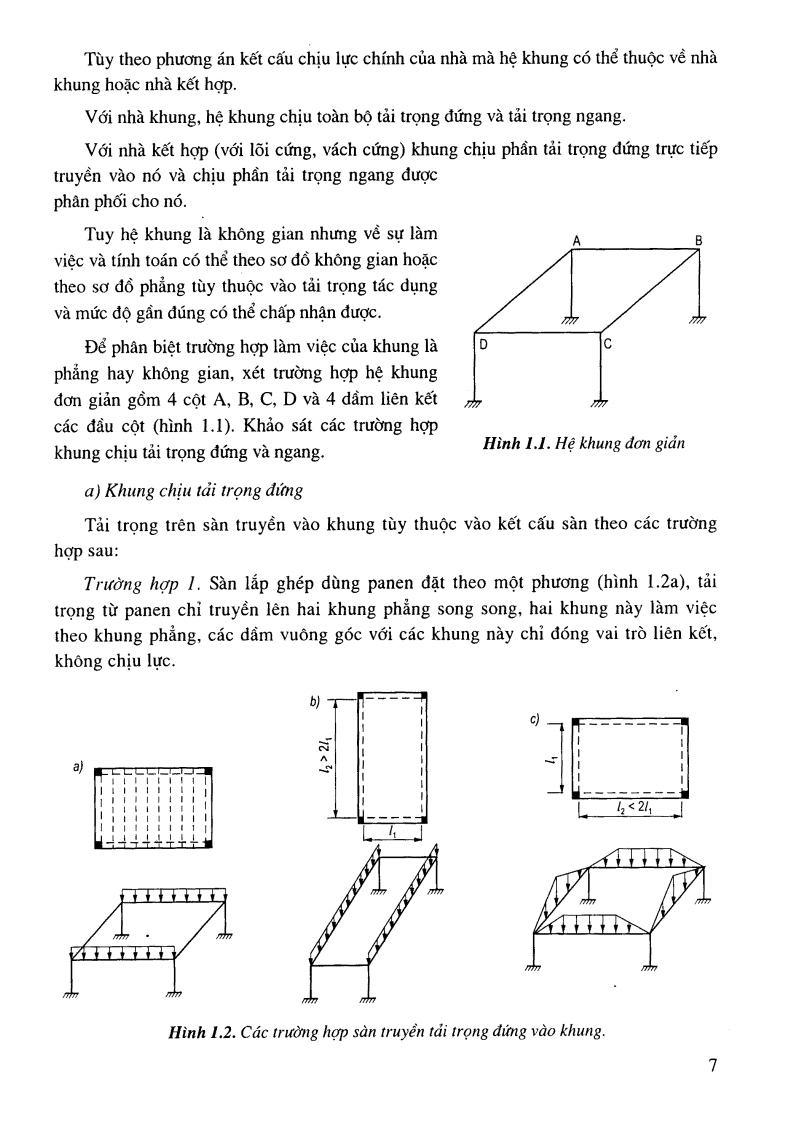 Tinh-toan-tiet-dien-cot-BTCT-GS-Nguyen-Dinh-Congjpg-Page6