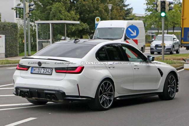 2020 - [BMW] M3/M4 - Page 22 EB4-EFF3-A-E987-425-B-94-A9-727-CC13-E1-E7-D