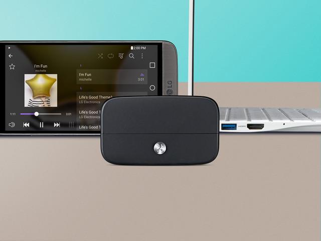 stand-alone-1600x1200-Hi-Fi-Plus-with-B-O-PLAY-M01-A