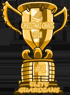 https://i.ibb.co/r7Mk0qS/trof-u-Christmas-Chaos-2018.png