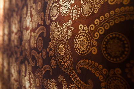 interior-wall-covering-ideas