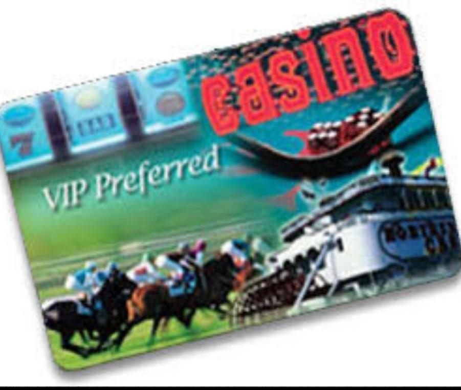 Online-Casinos-2