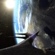 Battlestar-Galactica-Blood-and-Chrome-2012-0de