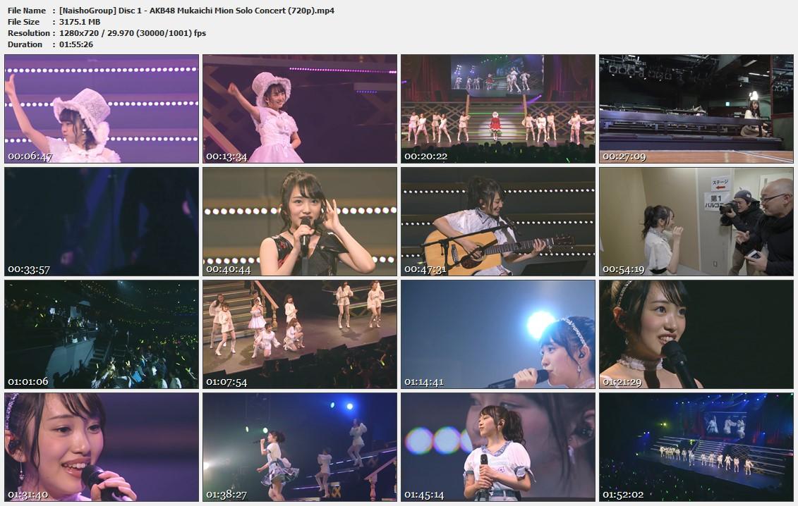 Naisho-Group-Disc-1-AKB48-Mukaichi-Mion-Solo-Concert-720p-mp4