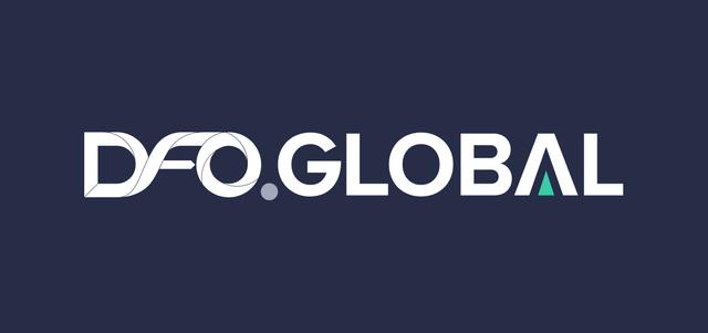 DFO Global