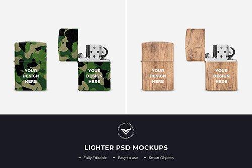1563448845-5261-light-r-mockup