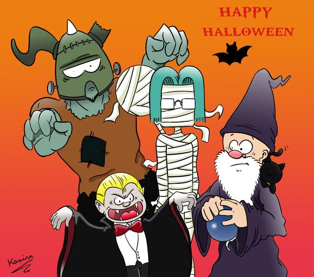 Happy-Halloween2019.png