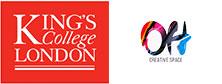 Kings-College-London-Oh-Logos
