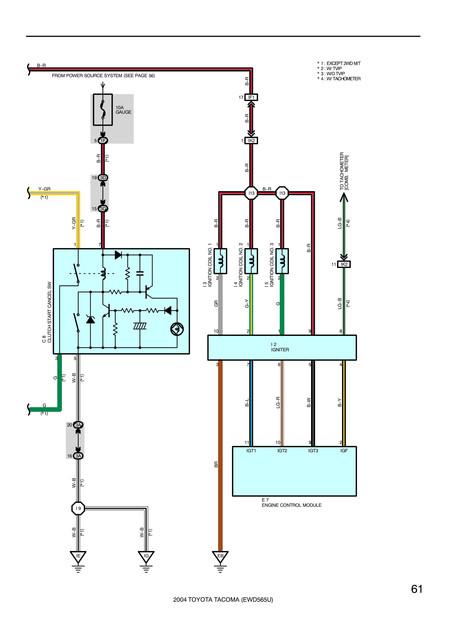 ignition-04-tacoma-2