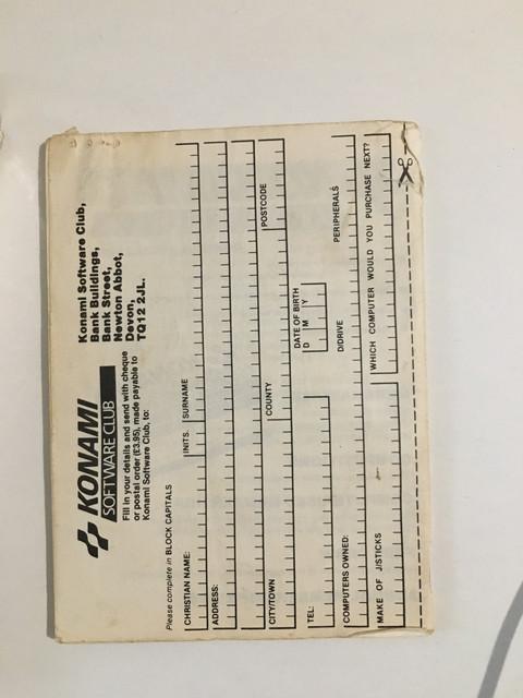 [RECHERCHE] MSX 2 EUROPE/FR C41-A420-E-0801-408-D-8-F7-E-21-F94-BDAB24-A