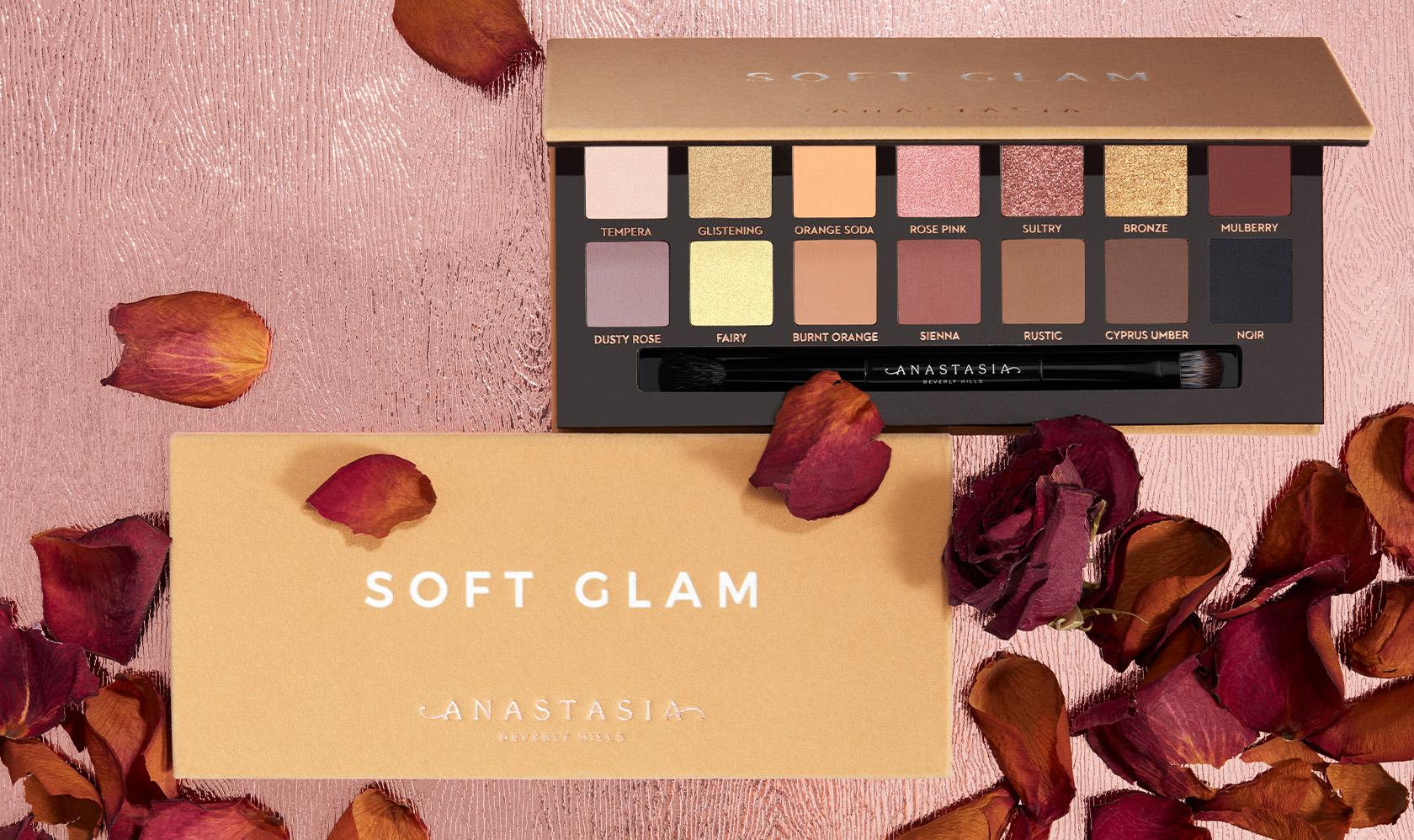 abh-soft-glam
