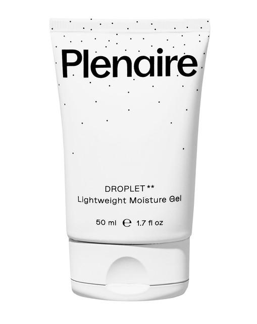 pleple004-plenaire-droplet-lightweightmoisturiser-1-1560x1960-661nujpg