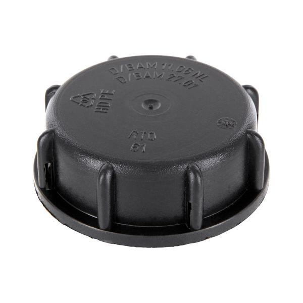 IBC-Hahn-Kappe-S60x6-DN50-Verschlusskappe-geschlossen-1-600x600