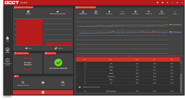 OCCT-Screenshot-20201121-191434