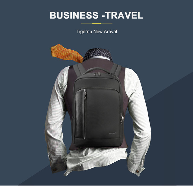 01-Business-men-backpack