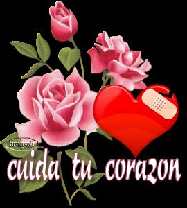 cuorehechicera1