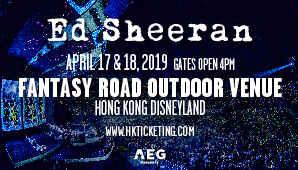 [Hong Kong Disneyland Resort] Le Resort en général - le coin des petites infos - Page 14 Xx1