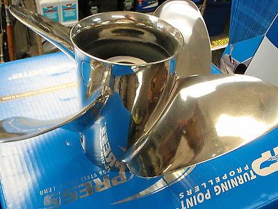 Propeller-Fits-Volvo-Sx-Omc-Sx-Cobra-31501731-1