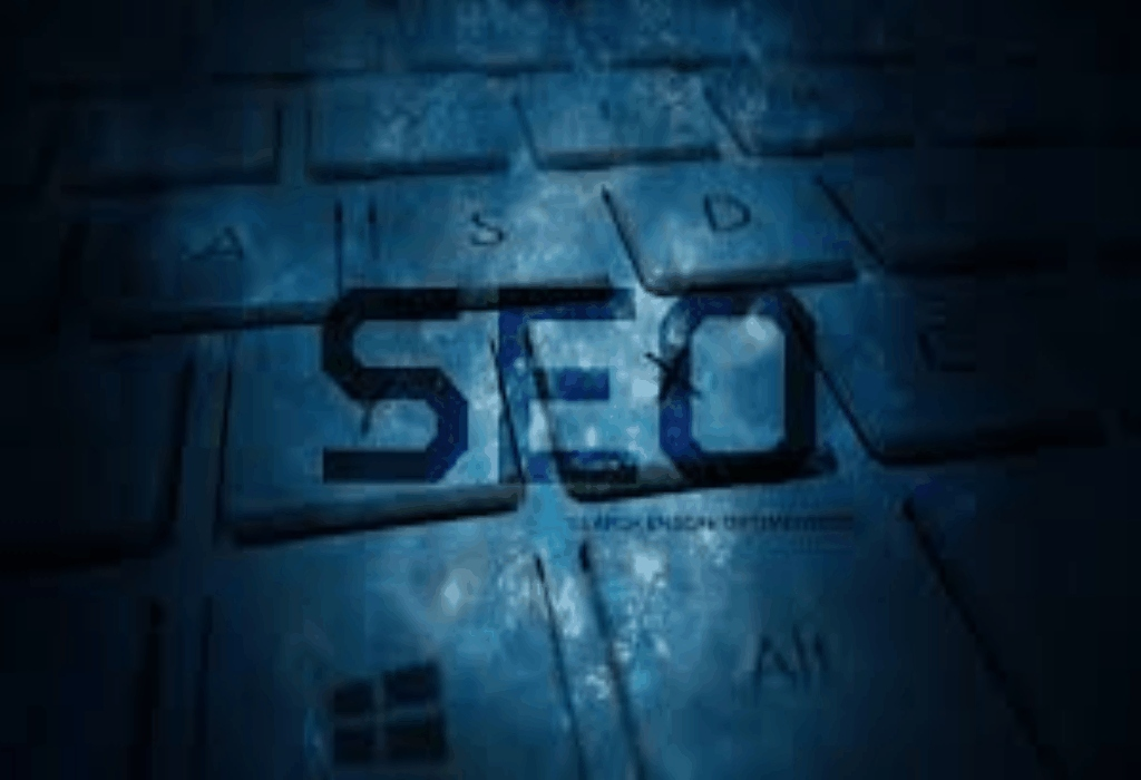 SEO,Digital markting
