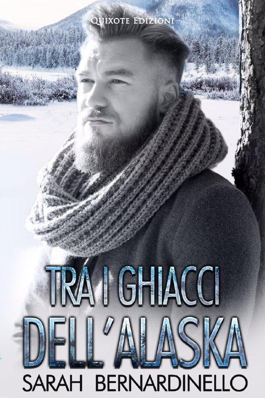 tra-i-ghiacci-dell-alaska-sarah-bernardinello