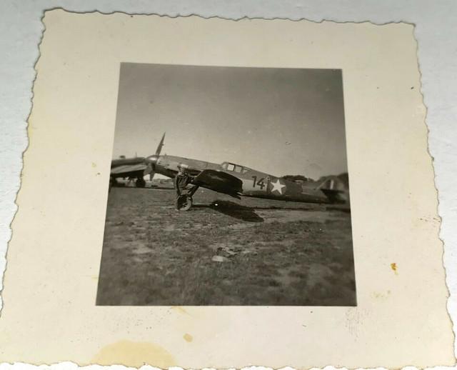 Bf-109-531.jpg