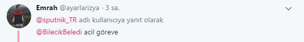 dardar1